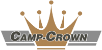 Camp-Crown Logo